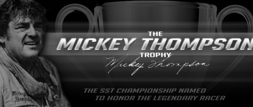 mickey_thompson_trophy