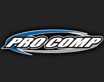 14-procomp