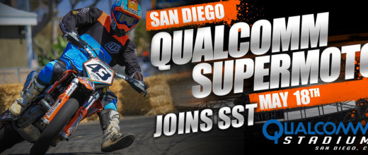 supermoto_joins_sst