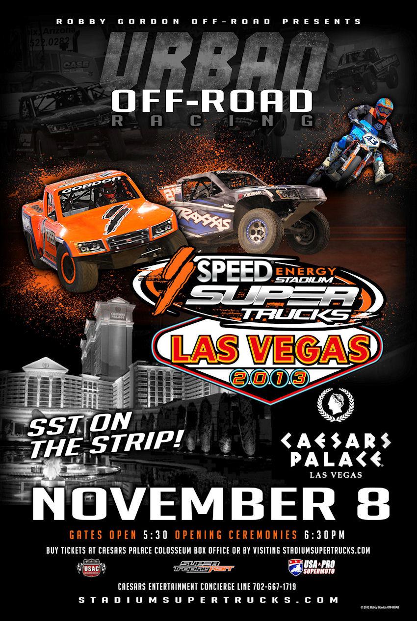 Las_Vegas_Flyer.