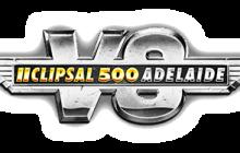 clipsal-500-logo
