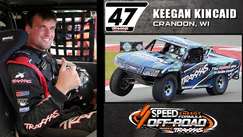 Keegan_kincaid_2015