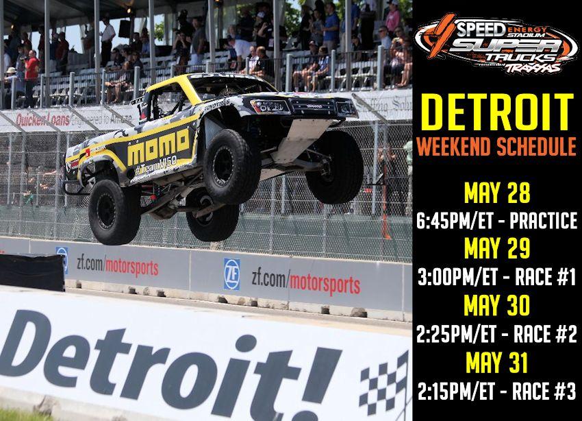 2015_Detroit_schedule_Web