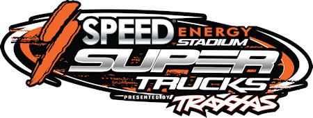 SST by Traxxas Logo400