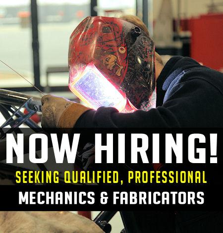 hiring2015_3