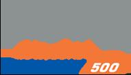 sydney-header-logo1