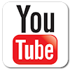 YOU_TUBE_NEW