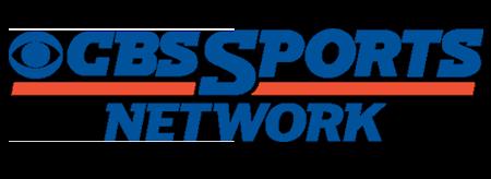CBS_SPORTS_SMALL