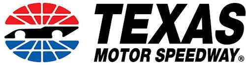 Texas_Motor_Speedway_logo