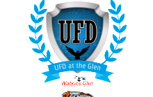 UFD At The Glen