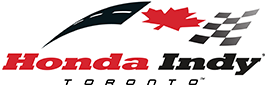 honda Indy logo