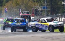 2020 Adelaide Race #2